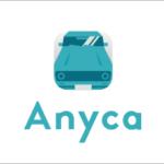 Anyca(エニカ)で月3万円収益を上げた方法