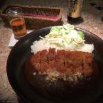 鎌倉の人気カレー店!『珊瑚礁 モアナマカイ店』でカレーを食す!