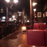 神保町の喫茶店カフェ「ラドリオ」の感想!デートや読書におすすめ