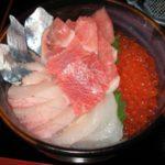 【金沢】近代美術館近くにある「あげは」マジおすすめ!食べログランチ部門日本一