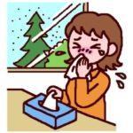 花粉のピークスギ・ヒノキ・ブタクサの時期はいつからいつまで?