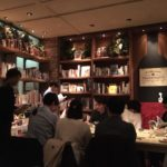 新宿の無料Wi-Fiカフェ「ブルックリンパーラー」が文句なしの満点!