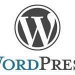 WordpressテーマLuxeritasをカスタマイズした10項目