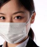 今日も花粉イヤだ!今から始める鼻水・くしゃみ・花粉症対策5選