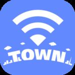 うざい設定とおさらば!iPhoneアプリ「タウンWIFI」が神な件