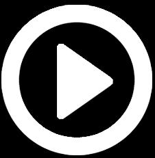 ブラックペアンを無料視聴する