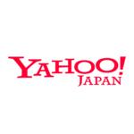 Yahoo! JAPAN IDの作り方