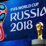 4年に1度のFIFAワールドカップ見逃し配信ならU-NEXTで決まり!