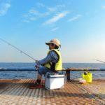 キャンプや釣り、バーベキュー用のクーラーボックスおすすめ6選!