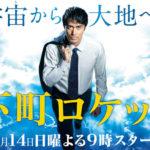 下町ロケット2 9話、10話ドラマ無料 阿部寛動画!視聴率や感想も