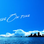 RIDE ON TIMEキンプリ動画を見逃し視聴。pandora/dailymotionは?