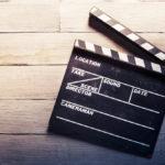 結婚できない男ドラマ動画を無料視聴。pandora/dailymotionは?
