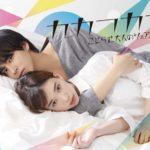 カカフカカドラマ動画を無料視聴。pandora/dailymotionは?